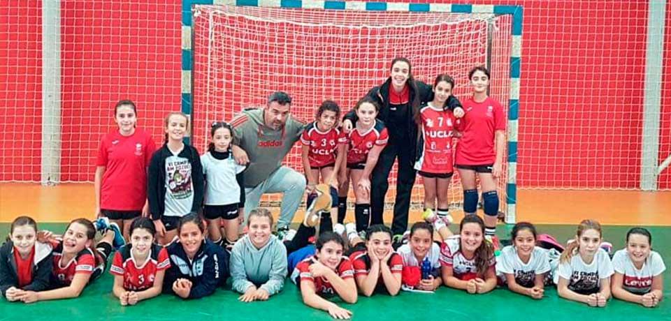 agenda_deportiva01_int5