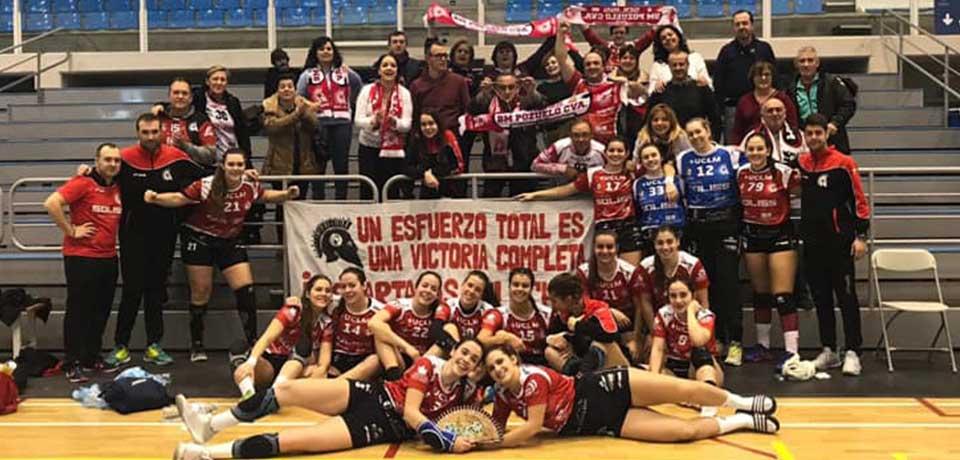 agenda_deportiva03-2