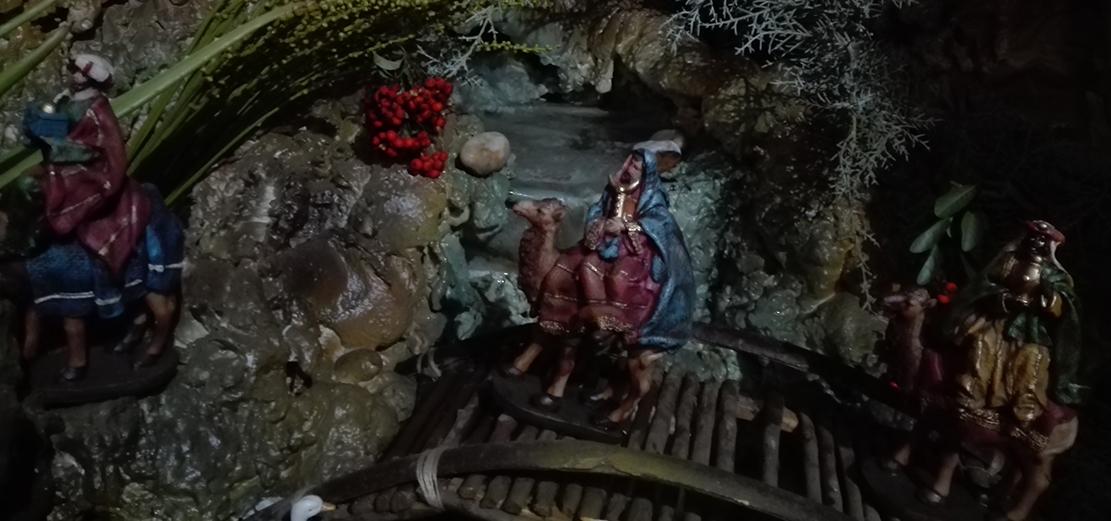 portaldebelen (2)