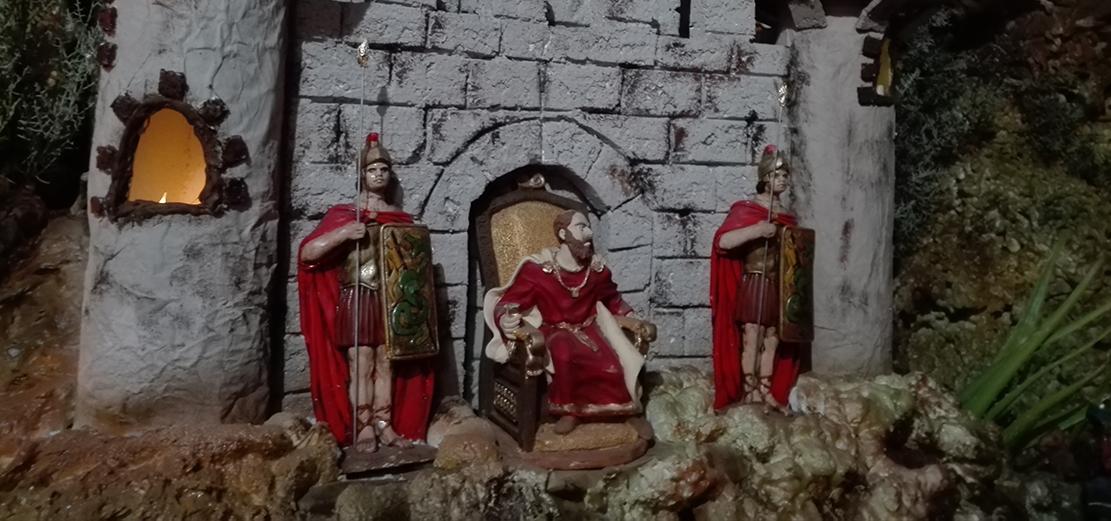 portaldebelen (3)