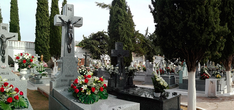 cementerio1