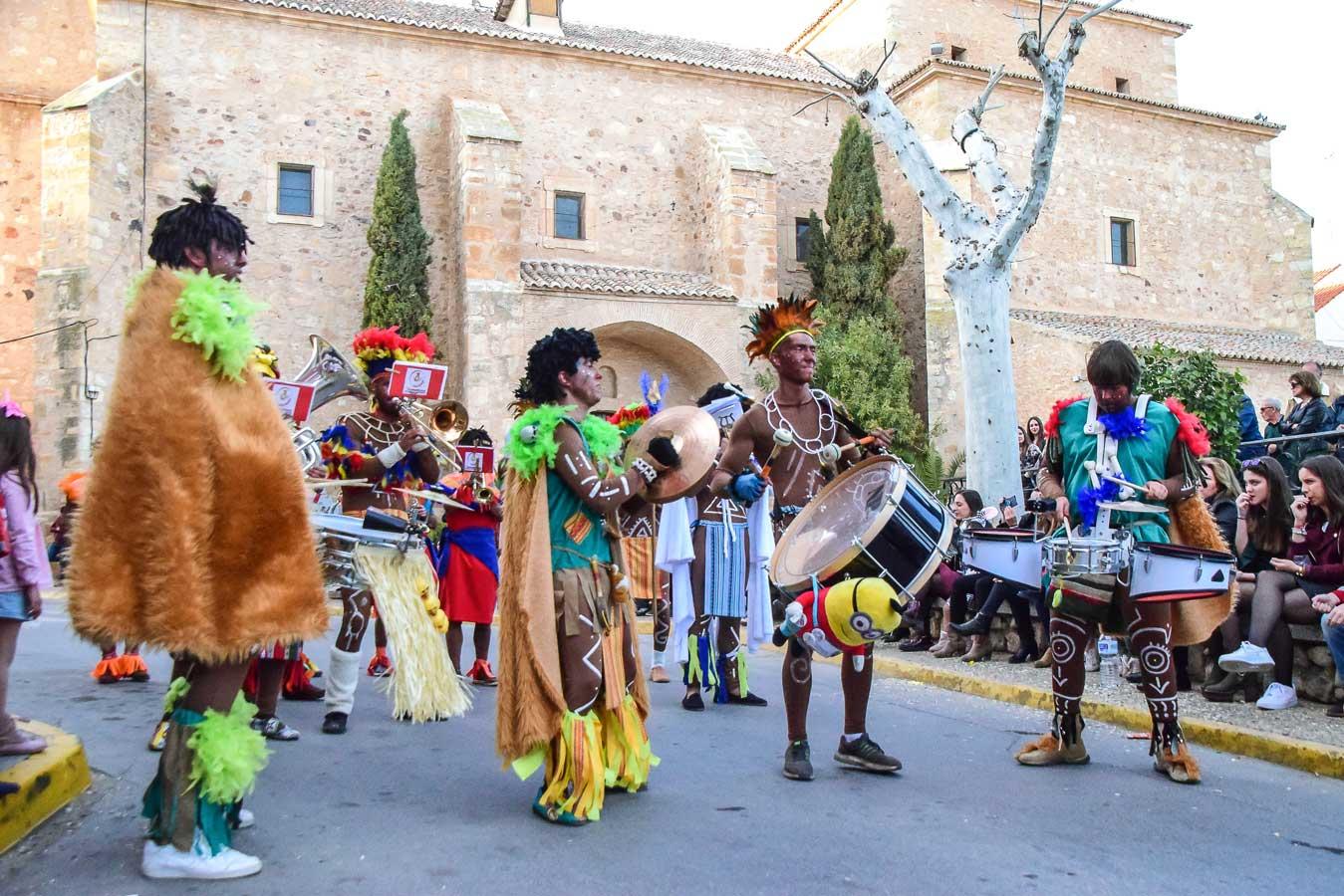desfile_carrozas_2019 (1)