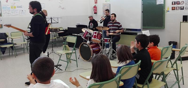 EMMusica (1)