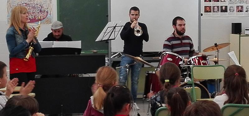 EMMusica (4)