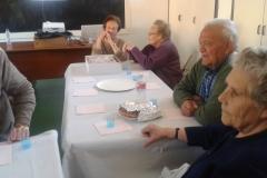 EnvejecimientoActivoySaludable (2)