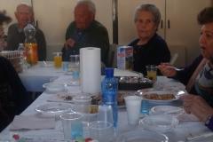 EnvejecimientoActivoySaludable (6)
