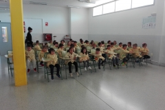 EscuelaMunicipalMusica (1)