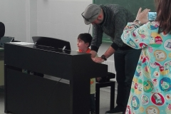 EscuelaMunicipalMusica (10)