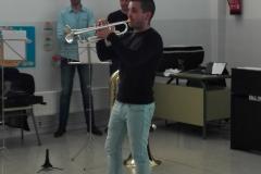 EscuelaMunicipalMusica (11)