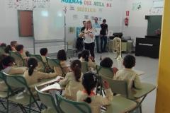 EscuelaMunicipalMusica (12)