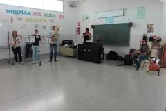 EscuelaMunicipalMusica (13)