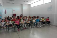 EscuelaMunicipalMusica (14)