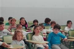 EscuelaMunicipalMusica (15)