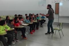 EscuelaMunicipalMusica (16)