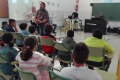 EscuelaMunicipalMusica (17)