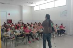 EscuelaMunicipalMusica (19)
