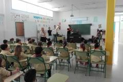 EscuelaMunicipalMusica (3)