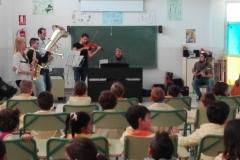 EscuelaMunicipalMusica (5)