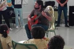 EscuelaMunicipalMusica (6)