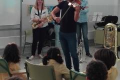 EscuelaMunicipalMusica (7)