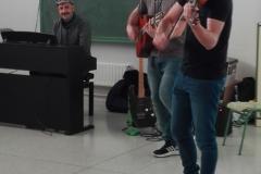 EscuelaMunicipalMusica (8)