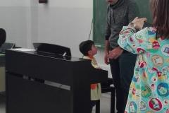 EscuelaMunicipalMusica (9)