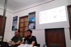 PresentacionExpoLaInesperada (8)