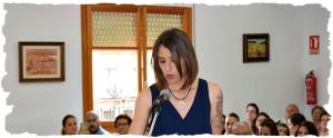 Laura Chacón Chacón