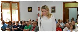 Sofía Montero Menéndez