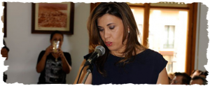 María Dolores Chacón Alcázar