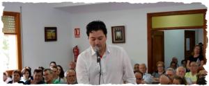 David Triguero Caminero