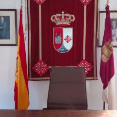 Acta de Pleno 06/2016