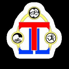C.D. Triatlón