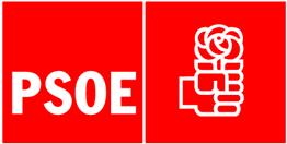 logo_psoe_img