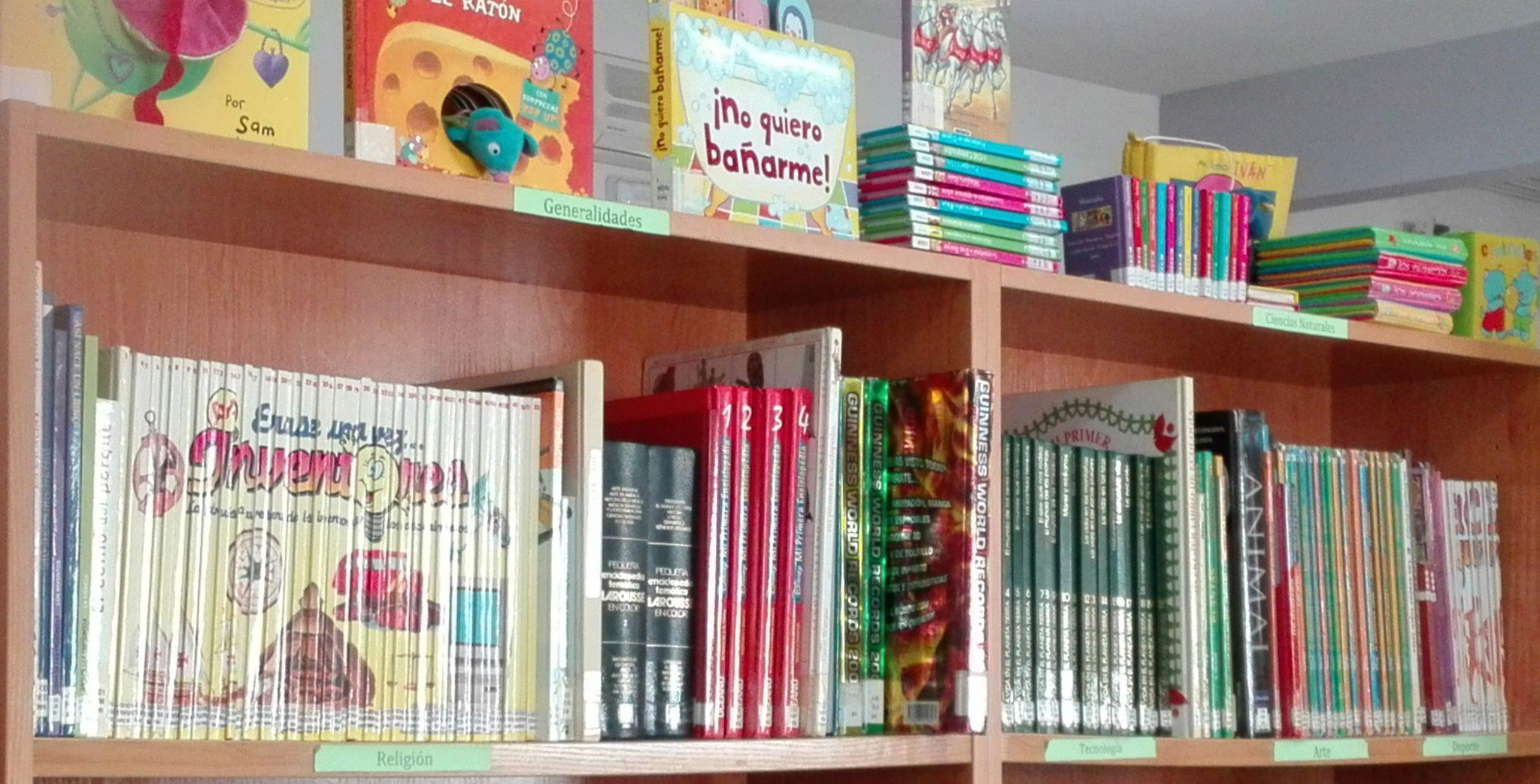 biblioteca_lectura2