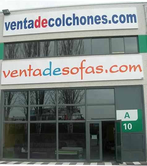 Pozuelo De Calatrava Colchones.Colchones Ayuntamiento De Pozuelo De Calatrava