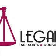 Legalia Asesoria y Consulta
