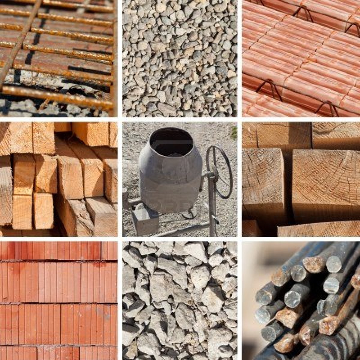 Materiales de construccion guadalajara materiales de - Material de construccion ...