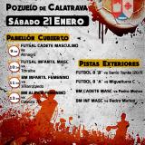 10ª Jornada EDM