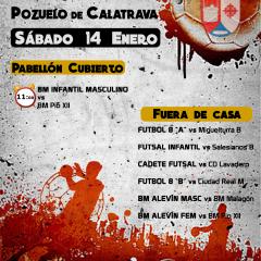 9ª Jornada EDM