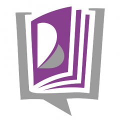 Clubes de lectura virtuales