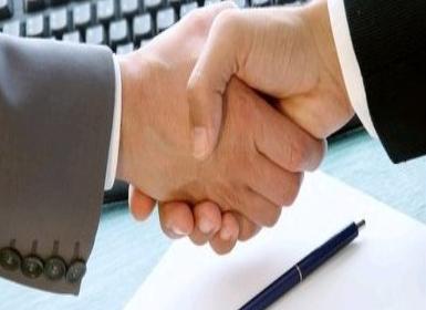 Contratos Laborales y Bonificaciones
