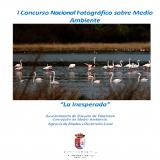 "I Concurso Nacional Fotográfico ""La Inesperada"""