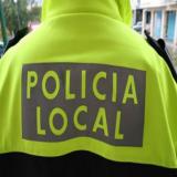 Policía Local por Movilidad