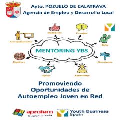 Los Jóvenes Emprendedores de Pozuelo Reconocidos en Prensa