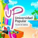 Cursos de Verano UP 2017