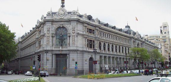 Procesos selección Banco de España