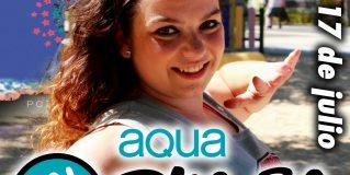 Super Sesión de AquaZumba