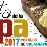 Feria y Ruta de la Tapa 2017