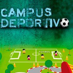 Campus de Verano 2017